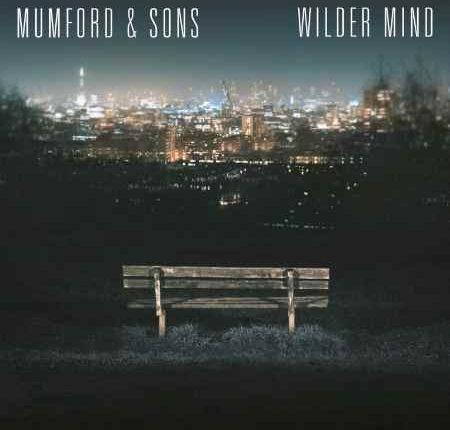 Mumford & Sons: oggi esce il nuovo album Wilder Mind