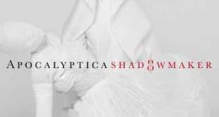 shadowmaker album apocalyptica