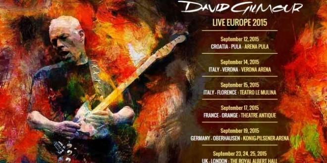 David-Gilmour-Tour-2015-Europe