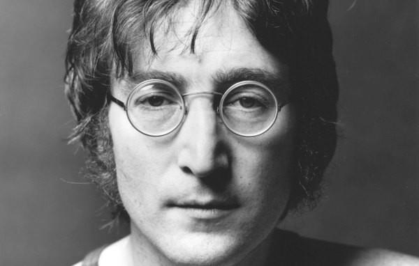 John Lennon: Yoko Ono celebra il suo compleanno