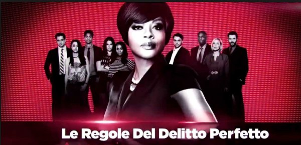 How To Get Away With Murder: trama e promo episodio 2×09 (spoiler)