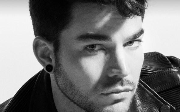 Adam Lambert: un concerto a Milano a maggio 2016 – biglietti
