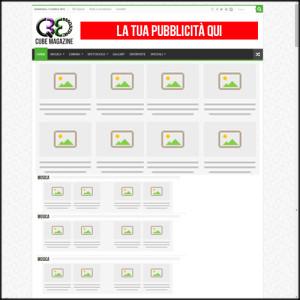 leaderboard-super-banner-adv
