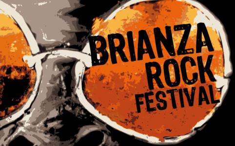 Brianza Rock Festival: la grande scena rock italiana protagonista dell'edizione 2015