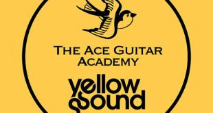 Ace-Yellow-Sound