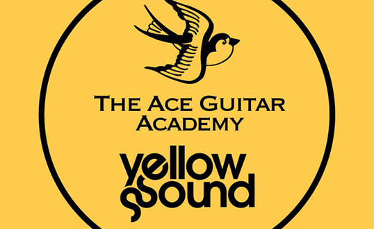 Ace-Yellow-Sound