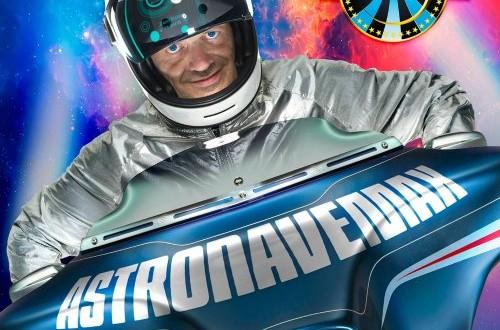 astronave-max-pezzali