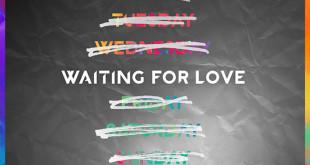 Avicii-Waiting-For-Love-2015