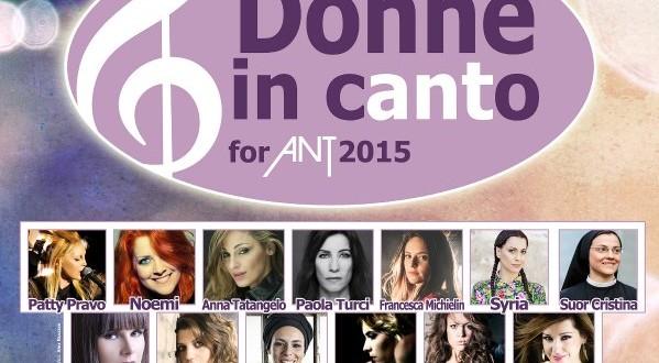 DonneInCANTo2015