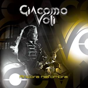 Giacomo-Voli-Ancora-Nell-Ombra-cover