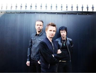 Muse: il nuovo singolo è Mercy, guarda il lyric video