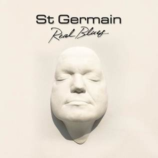 St Germain: il nuovo singolo è Real Blues