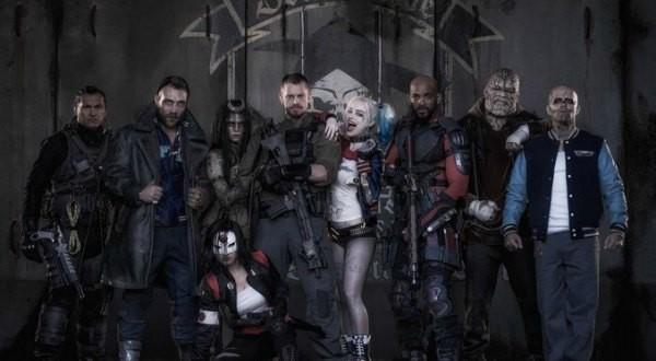 Suicide_Squad_cast