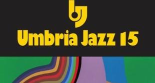 Umbria-Jazz-2015
