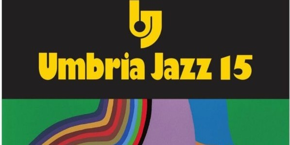 Umbria Jazz: la maratona musicale da 250 eventi