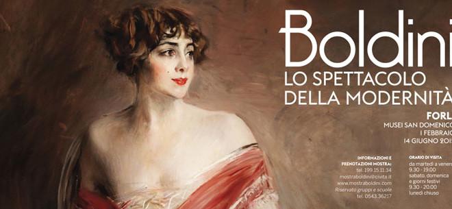boldini-mostra-locandina