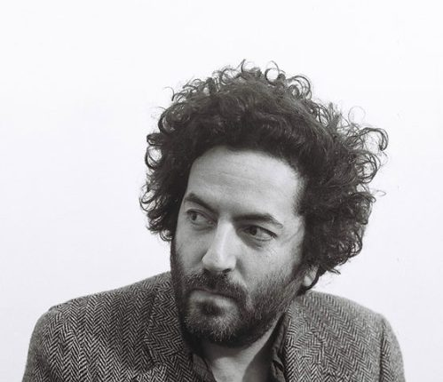 Destroyer, due date a Bologna e Milano a novembre 2015
