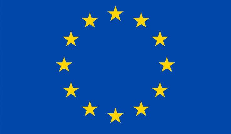 A Cesena la festa del Mercato Europeo, VI edizione