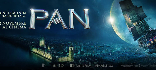 pan-film-2015-cover