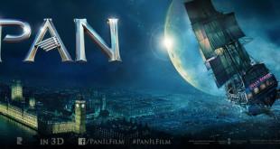 pan-film-2015-cover