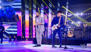 the-kolors-mengoni-amici-2015