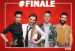 the-voice-of-italy-2015-finale