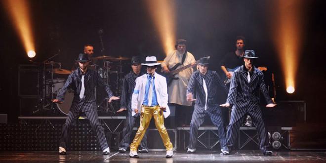 Sergio-Cortés_Michael-Jackson-Live-Tribute-Show