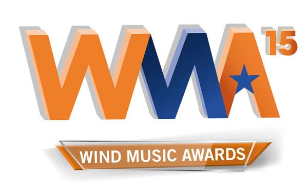 I Wind Music Awards 2015 in diretta su Rai1 il 4 giugno dall'Arena di Verona