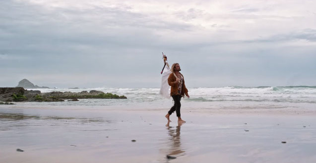 Xavier-Rudd-Flag