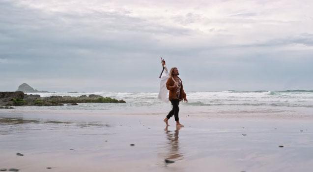 Xavier Rudd & The United Nations: nuovo singolo e concerti in Italia