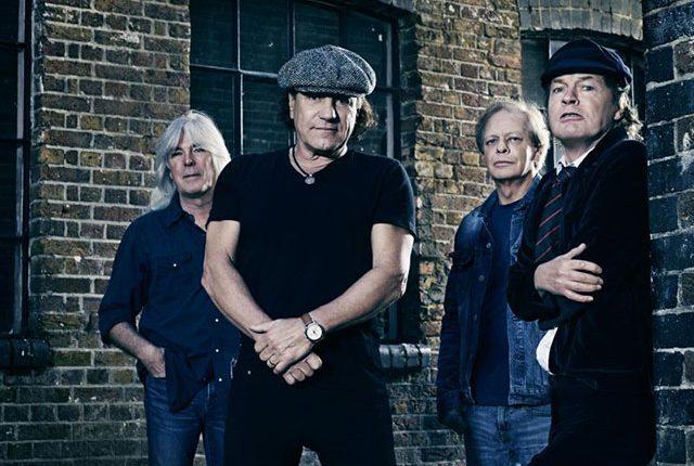 AC/DC a Imola 9 luglio 2015 – come arrivare e info utili