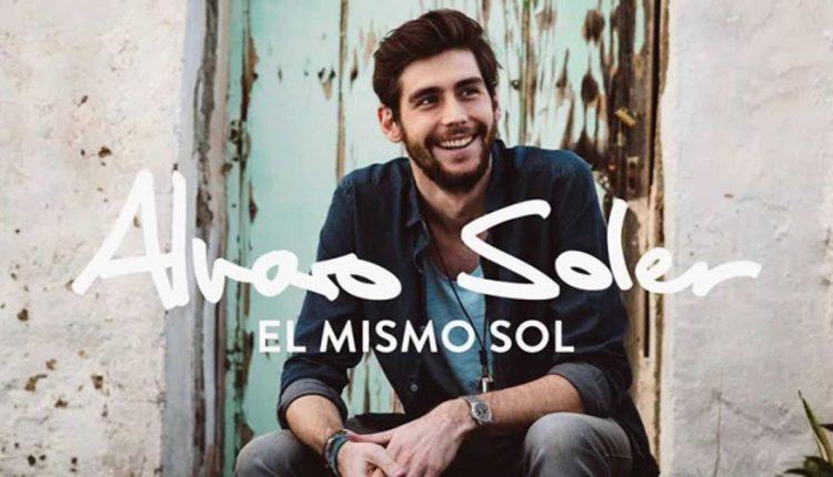 Coca Cola Summer Festival 2015: il vincitore è Alvaro Soler