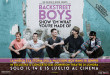 backstreet-boys-film