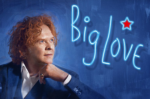 big-love-simply-red