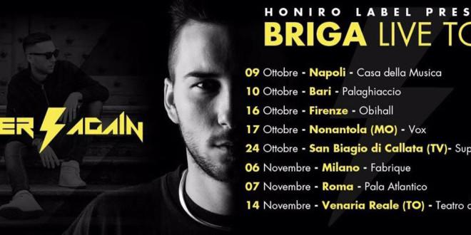 briga-tour-2015