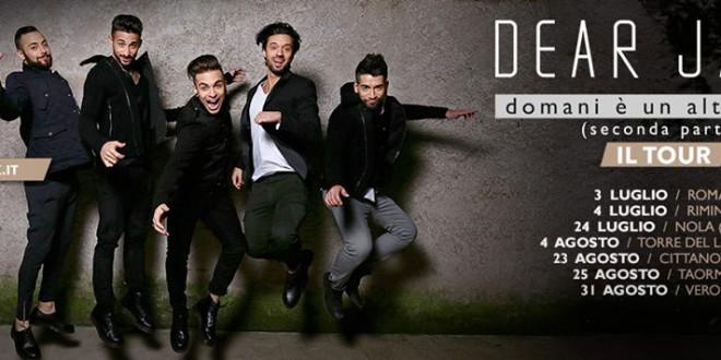 dear-jack-tour-2015