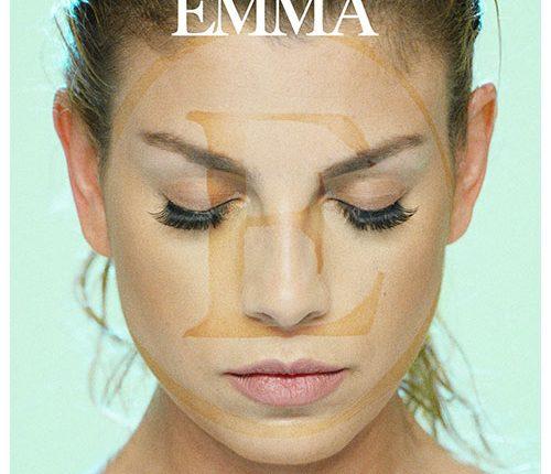 Emma Marrone: ecco Occhi Profondi, il nuovo singolo
