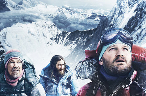 everest-film-poster