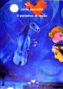 il-paradiso-di-levon-carlo-zannetti-copertina