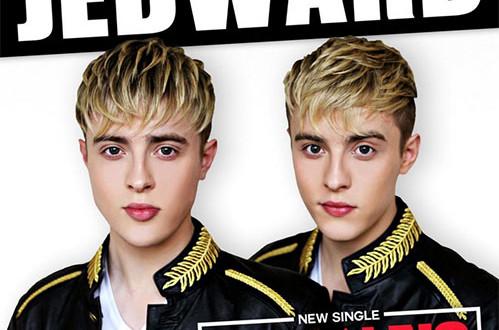 jedward-oh-hell-no
