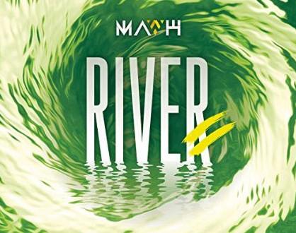 madh-river