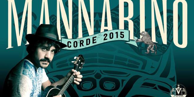 mannarino-corde-2015
