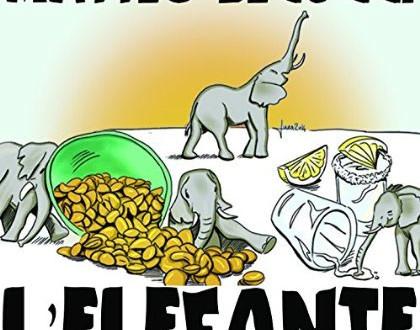 matteo-becucci-l-elefante