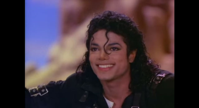 Buon Compleanno Michael Jackson: avrebbe compiuto 58 anni oggi 29 agosto