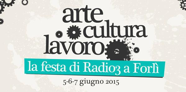 radio3-arte-cultura-e-lavoro