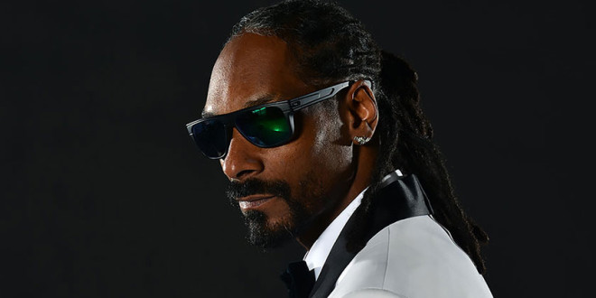 snoop-dogg-2015