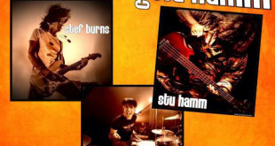 stef-burns-tour-2015