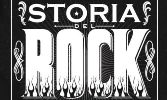 La storia del Rock: i Festival Pop nell'Italia degli anni '70