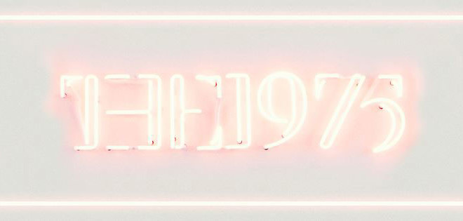 the-1975