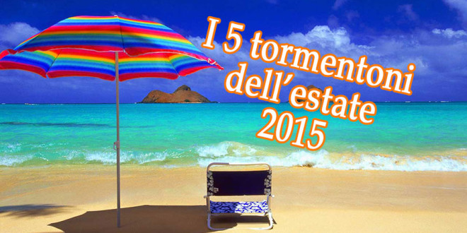 tormentoni-estate-2015